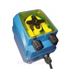 Дозатор моющего средства с регуляцией HENDI 231142