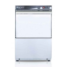 Посудомоечная машина Sistema Project JET 500D Plus  - Бокаломойка