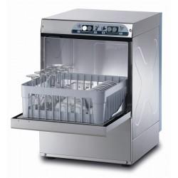 Посудомоечные и бокаломоечные машины - новое поступление!