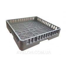Корзина для столовых приборов Empero EMP.KC.01