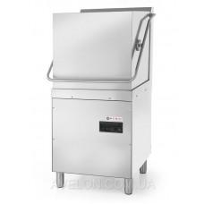 Купольная посудомоечная машина 50x50 HENDI 230862