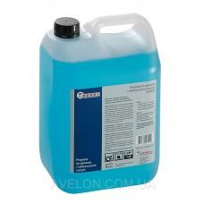 Профессиональный ополаскивающий препарат для посудомоечных машин HENDI 975015