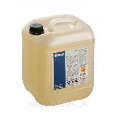 Профессиональный моющий препарат для посудомоечных машин HENDI 975046