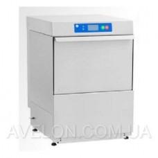 Посудомоечная машина Ozti OBY 500 BD Plus