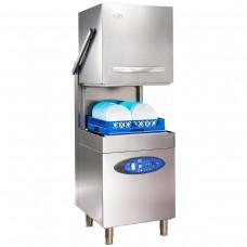 Посудомоечная машина купольного типа OBM 1080 Plus - Ozti