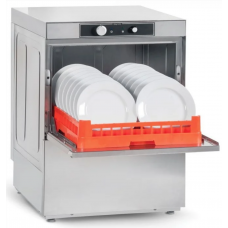 Посудомоечная машина ASBER EASY GE500DD
