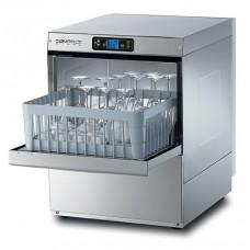 Посудомоечная машина  COMPACK X45E