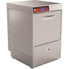 Посудомоечная машина Empero EMP.500-SD