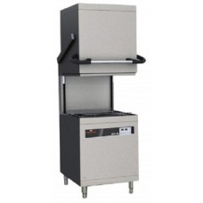Посудомоечная машина FROSTY HDW-80