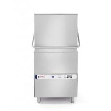 Купольная посудомоечная машина 50x50 HENDI 230312