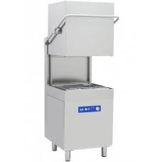Посудомоечная машина купольного типа Ozti OBM1080MPDR