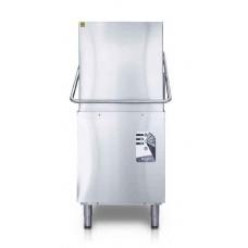 Купольная посудомоечная машина Sistema Project Т110 ED