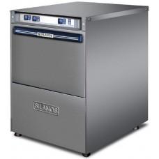 Посудомоечная машина SILANOS N 700