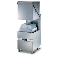 Посудомоечная машина COMPACK X110E