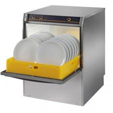 Посудомоечная машина SILANOS NE700 с дозаторами