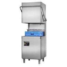 Посудомоечная машина SILANOS NE 1300 PD/РВ
