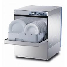 Посудомоечная машина  COMPACK G4533