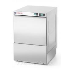 Посудомоечная машина 50x50 - 400 В HENDI 231579