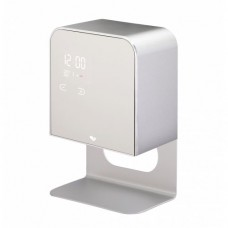 Дозатор жидкого мыла сенсорный 480 МЛ POWER PW-N