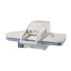 Гладильный пресс MAC 5 SP1900