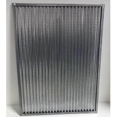 Лист Гриссини 16 волн 600x400