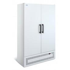Шкаф холодильный ШХ-0,80М МХМ