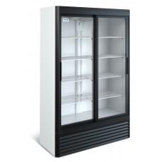 Шкаф холодильный МХМ ШХ 0,8 С