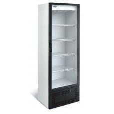Шкаф холодильный МХМ ШХ 370 С