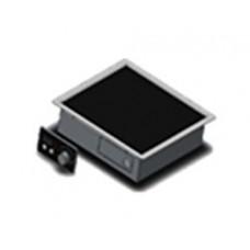 Встраиваемый индукционный модуль Skvara Si 1.2