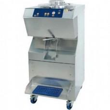 Фризер для твердого мороженого STAFF BFE 1000A