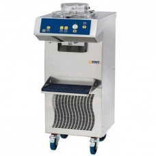 Фризер для твердого мороженого STAFF BFE 150A