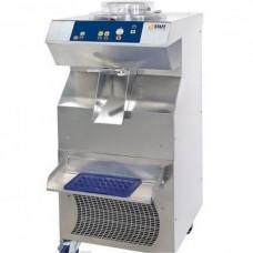 Фризер для твердого мороженого STAFF BFE 400A