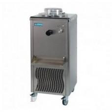Фризер для твердого мороженого STAFF BFM 10A