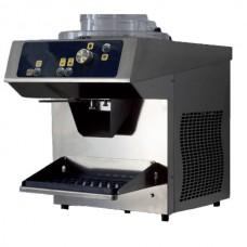 Фризер для твердого мороженого STAFF BTE 150A