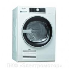 Сушильная машина  Wirlpool AWZ 8CD/PRO