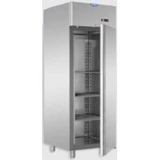 Шкаф морозильный Tecnodom AF06EKOMBT