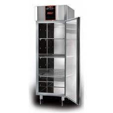 Шкаф морозильный Tecnodom AF07PKMBT