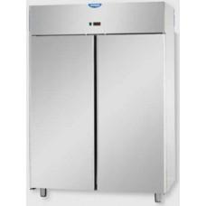 Шкаф морозильный Tecnodom AF12EKOMBT