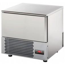Аппарат шоковой заморозки Tecnodom ATT03
