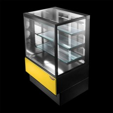 Витрина холодильная Tecnodom EVOK120V
