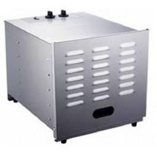 Дегидратор для пищевых продуктов EWT INOX FK02