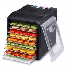 Дегидратор для пищевых продуктов HENDI 229019