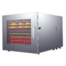 Дегидратор для пищевых продуктов REEDNEE FK03