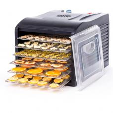 Дегидратор для пищевых продуктов HENDI 229002