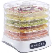 Дегидратор для пищевых продуктов SARO VEGGYDRY Mini