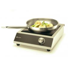 Плита индукционная HENDI 239780
