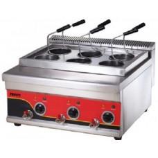 Электрическая макароноварка FROSTY EPC-6A