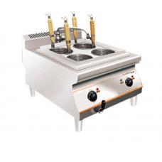 Электрическая макароноварка FROSTY TN-908