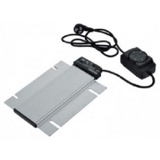 Нагревательный элемент FROSTY ELECTRIC PANEL
