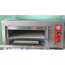 Печь для пиццы EWT INOX CPO101 (220)